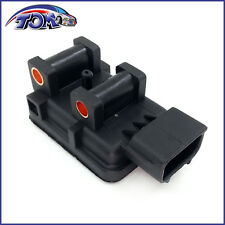 BRAND NEW MAP SENSOR FOR DODGE JEEP 56029405