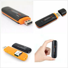 Car Player Laptop TV Portable 3G Wrieless MTS HSDPA GSM USB Dongle Modem Adapter