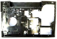 More details for lenovo g500 g505 g510 bottom base case 90202718 ap0y0000700 fa0y0000j00 90202718