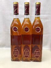 Fine Champagne Cognac GODET Excellence