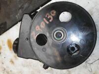 Power Steering Pump Fits 97-05 VENTURE 60505