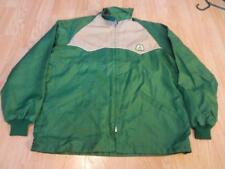 Men's John Deere L Vintage Jacket Windbreaker Swingster