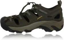 KEEN Arroyo II Men's Hiking Sandal