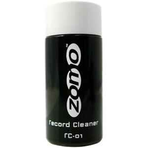 Zomo RC-01 Record Cleaner | Neu