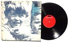 JOHN MAYALL Jerry Mcgee LARRY TAYLOR Memories LP POLYDOR RECORDS US 1971 NM-