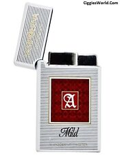 Sampoerna Kretek Clove Cigarettes LIGHTER