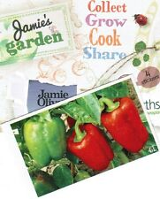 JAMIE'S GARDEN WOOLWORTHS CARDS, HUNDREDS AVAILABLE, ORDER BY NUMBER*