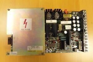 A14B-0061-B002-02 FANUC Power supply board for FANUC 6 & 6M Series.
