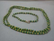 Ileke e Idde Orula Consagrados, Necklace Bracelet Already Fed with Ifa, Orunmila