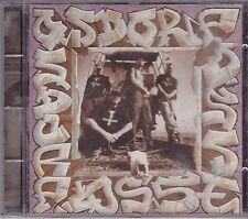 Osdorp Posse-Afslag Osdorp cd album