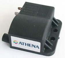 Athena Centralina 01 ATALA Hacker 50