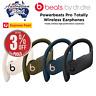 New Beats Powerbeats Pro - Totally Wireless Earphones - 3 Colours - Express Post