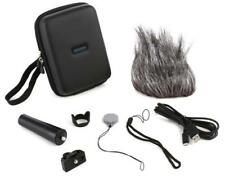 Zoom APQ-2n Accessory Pack for Q2n Handy Recorder
