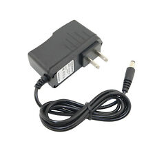 AC Adapter For Polycom IP 430 450 550 600 601 650 Phones Power Supply Cord