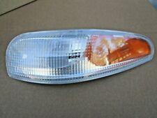 2001-2004 Chevrolet Corvette Left Side DS Turn Signal park Side lamp