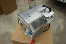 Barco Xenon Lampe Lamp R9854535 FLM HD14/18 R20/22 3,5KW Beamer Projector