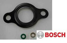 JOINT REGULATEUR POMPE A INJECTION BOSCH PEUGEOT 307 (3A/C) 2.0 HDi 110 107ch