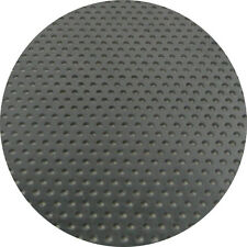 Aluminium Perforated Sheet 2m x 1m x 1mm R2 T3.5 Bin H9 - 510110020