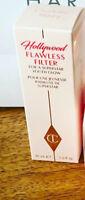 New 100% Real Charlotte Tilbury Flawless Filter Primer Highlighter Pick 1 Shade