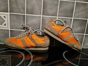 ROXY LIFE TRAINERS UK SIZE 6 shoes sneakers rare vintage
