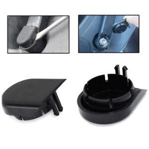 For Subaru Forester Brz Crosstrek Wiper Washer Window Wiper Arm Cover 86538FG210