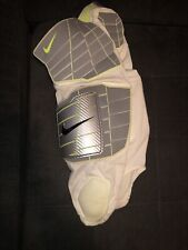Nike Pro Combat Hyperstrong Football Compression Pants Large 584387 101 Nwt$120