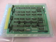 Digital LSS-787, BP77-65D, Board, PC, Wafer Count 20S, PCB, Farmon ID 411999