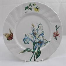 Villeroy & and Boch BOUQUET dinner plate (No1 in series) 26cm