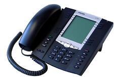 Aastra 57i / 6757i IP Phone Telephone - Inc VAT & Warranty - Free UK Deli