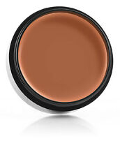 MEHRON Vegan - Celebre Pro HD ( DARK 3 ) Cream Foundation,Photography  Makeup