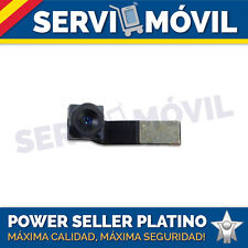 CÁMARA FRONTAL PARA APPLE IPHONE 4G 4 CAMARA DELANTERA SELFIE FLEX CABLE