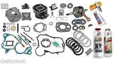 Kit  moteur Derbi Senda DRD Pro Racing SM moto 50  (D50B0 euro3) haut + Bas