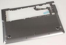 Samsung NP530U3B Lower Bottom Case Cover Gehäuse Abdeckung Unten BA75-03713A