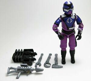 GI JOE ARAH Techno-Viper