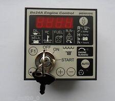 Original BERNINI Generator Controller BE24 BE24A