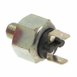 VE724024 Brake Light Switch