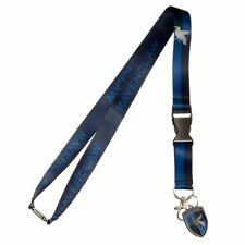 Harry Potter Ravenclaw Lanyard Multicolor 25