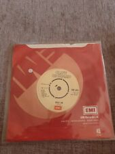 "CLIFF RICHARD, WIRED FOR SOUND, -/EX, 2 Track, 7"" Single, Plain Paper Sleeve, EM"