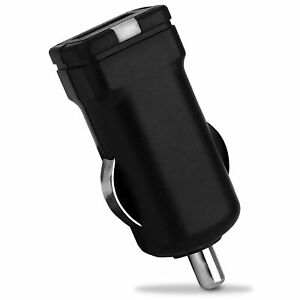 Chargeur USB murale pour Doro 8031C PhoneEasy 410gsm Alimentation USB 1A