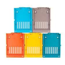 Arduino Halterungen, 5 Stück, Holder Type Uno, für z.B. Arduino Uno, Leonardo