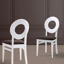 Sedie Soggiorno Moderne | Acquisti Online su eBay