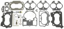 BWD 10328A Carburetor Repair Kit