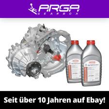 Getriebe VW Golf Bora Skoda Octavia 1.8 Benzin EGY Turbo