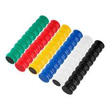 Magnete Bunt Farbig wählbar Pinnwand Magnet Haftmagnete Haushalt Kühlschrank
