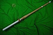 Shinai - Madake Bamboo Special training sword - martial arts weapon
