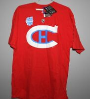 NHL Montreal Canadiens Winter Classic #14 Hockey Shirt New Mens Sizes
