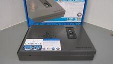 Liberty Safe HDX-150 Smart Vault Home Defender Series