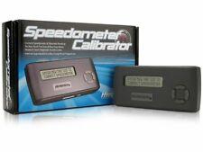 Speedometer Calibrator For 2007-2018 Chevy Silverado 1500 2016 2008 2009 B186GY