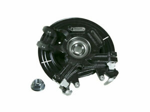 Rear Right Wheel Hub Assembly For 2002-2005 Mercury Mountaineer 2003 2004 G183VZ