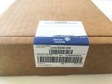 JOHNSON CONTROLS S300-IO8 (BRAND NEW - Surplus Stock - In Original Packaging)